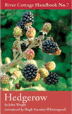 Book - Hedgerow: River Cottage Handbook No 7